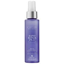 Alterna Caviar Rapid Repair Spray nawilżający do włosów