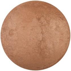 NEBU Rozświetlający puder brązujący ETERNAL GOLD