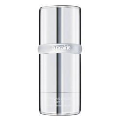 Anti-Aging Emulsion SPF 30
