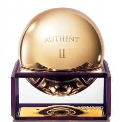 MENARD Authent II Cream