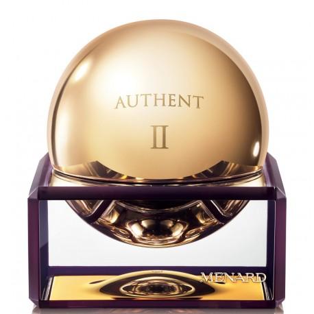 MENARD Authent II Cream