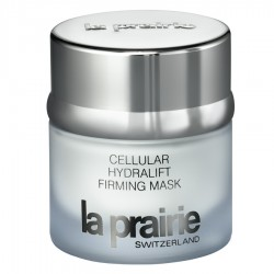 Celuular Hydralift Forming Mask