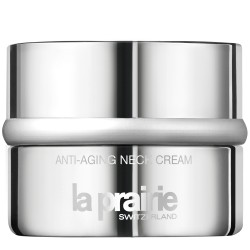 Anti Aging Neck Cream