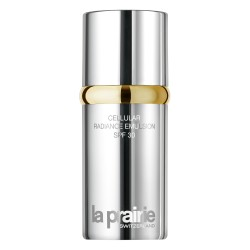 Cellular Radiance Emulsion SPF 30