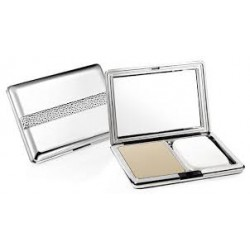 Cellular Treatment Foundation Powder Finish Ivoire