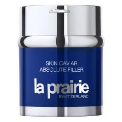 La Prairie Skin Caviar Absolute Filler