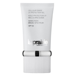 La prairie Cellular Swiss UV Protection Veil SPF 50 ++++