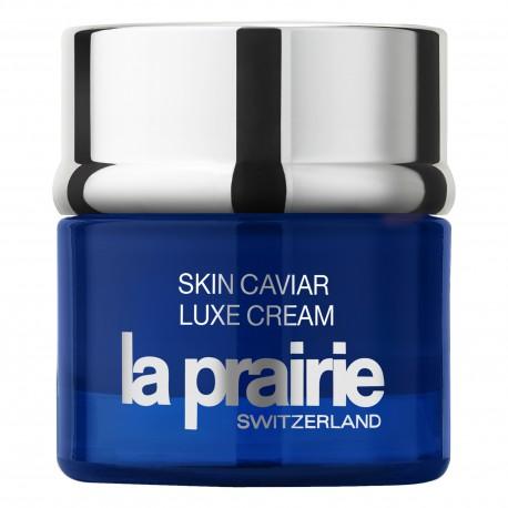 La Prairie Luxe Cream  PREMIER