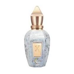 XERJOFF Shooting Stars Apollonia perfumy