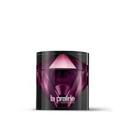 La Prairie Platinum Rare Haute - Rejuvenation Cream
