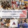Warsztaty Zapachowe - Voucher