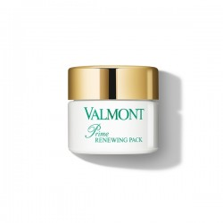 Valmont Prime Renewing Pack -  Maska antystresowa przeciw oznakom zmęczenia