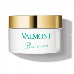 Valmont Body 24 Hour
