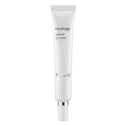 Forlle'd Hyalogy Platinum Eye Cream