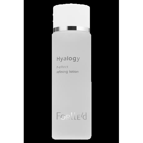 Forlle'd Hyalogy P-effect Refining Lotion- Serum Bazowe