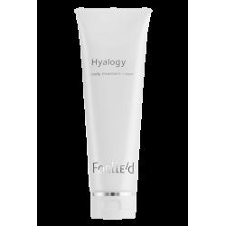 Forlle'd Hyalogy Body Treatment Cream