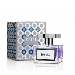 Kajal Perfumes Paris KAJAL
