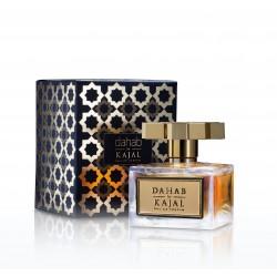 KAJAL PERFUMES PARIS DAHAB
