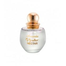 M. MICALLEF Ananda Nectar perfumy