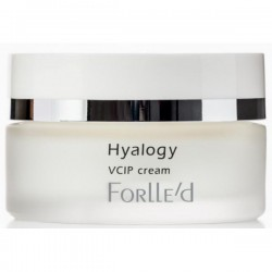 Forlle'd Hyalogy VCIP Cream