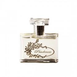 PRUDENCE Parfum Paris
