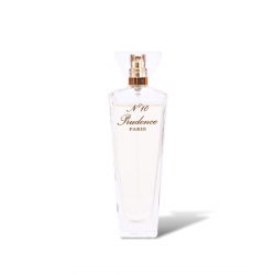 PRUDENCE PARFUM no.10