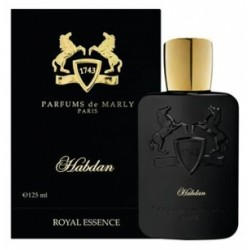 Parfums de Marly Habdan