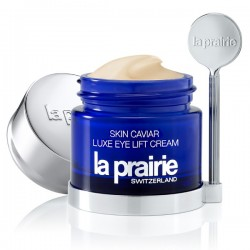 Skin Caviar Luxe Eye Lift Cream