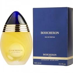 Boucheron Femme Eau de Parfum