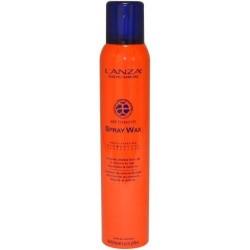 Lanza Spray Wax-Wosk w Sprayu
